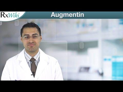 Otthon kezelt rheumatoid arthritis