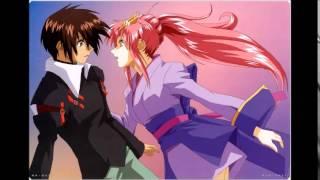【歌ってみた】Shizuka Na Yoru Ni ~ReTracks   静かな夜に 【ルル】
