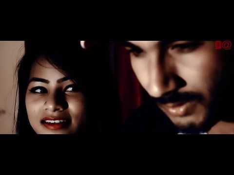 Dil De Diya Hai | Emotional Video Song | Deepak Aapat