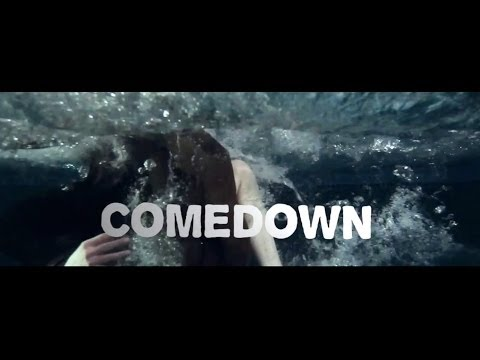 Comedown (Lyric Video)