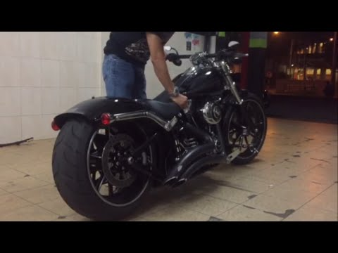 mp4 Harley Motor, download Harley Motor video klip Harley Motor