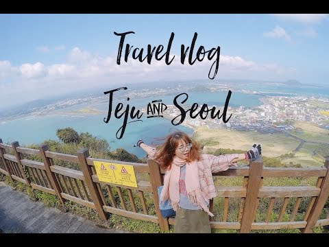 mp4 Seoul Jeju, download Seoul Jeju video klip Seoul Jeju