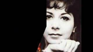 Whats A Matter Baby  Timi Yuro