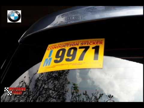 Motor Stickers Philippines Impremedia Net