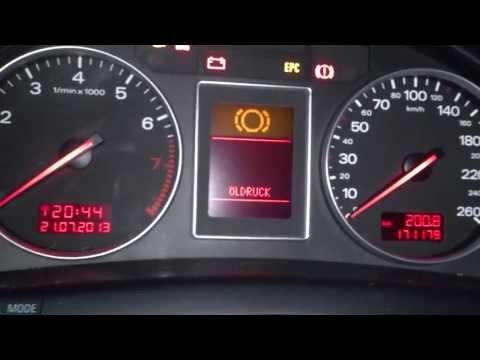 Der Zusatz in den Motor suprotek das Aktiv das Benzin das Plus