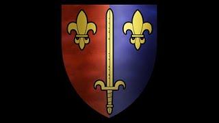 Carcassonne #1 - Part 1
