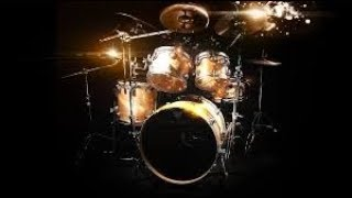 Drumless Stoner Metal Backing Track 130 BPM - 4/4