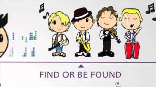 Jamendo Pro - Music Licensing