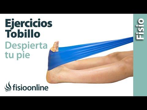 Menor dolor en las piernas dolor de espalda que para tratar