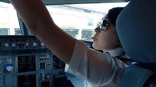 "Jetstar Professionals  Volume2  ""Pilot"""