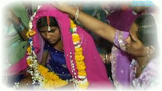 Nikah Kubul Video of Kathat - Mehrat Marriage Video by Rajasthani Video And Entertainment