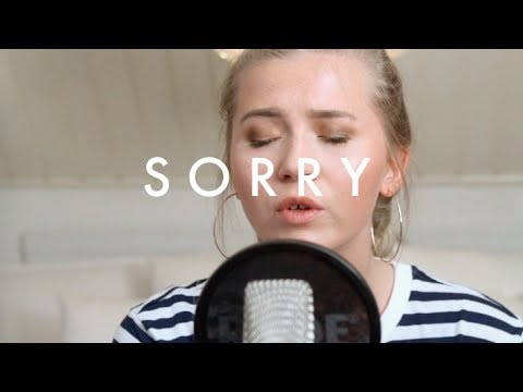 SORRY - HALSEY // COVER Mp3