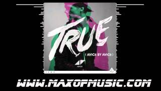 Avicii - Lay Me Down (Avicii Remix) (Avicii by Avicii)