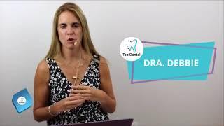 Preguntas y Respuestas con la Dra. Debbie | 15 de Agosto de 2018 | Top Dental