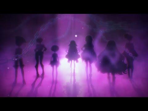 Criminal Girls 2: Party Favors — Teaser Trailer (PS Vita) thumbnail