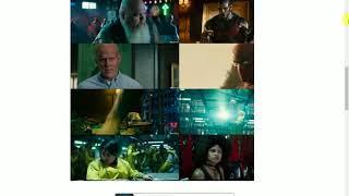 nanak shah fakir movie download utorrent