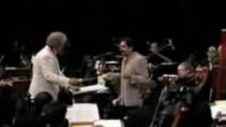 Austrian Embassy in Tehran honors Iranian-Armenian music com