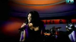 Anggun - Chrysalis (HD)