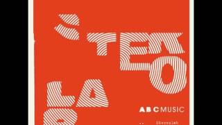 Stereolab -  Working Title (The Pram Song)