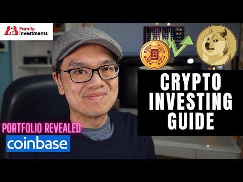 Kaip man parduoti savo bitcoin