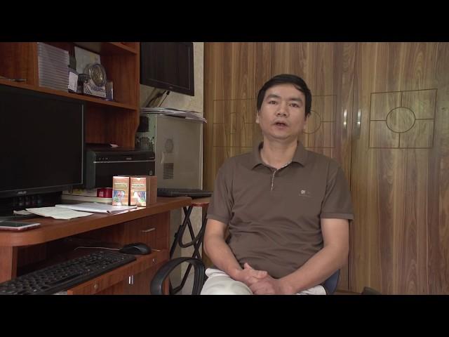 video_097_01