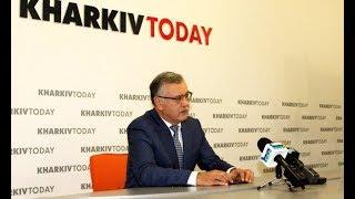 Гриценко влип в гучний скандал: ветеран АТО виклав всю правду