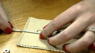Hi-Ho Silver - How To Use The Chamilia Snap Bracelet