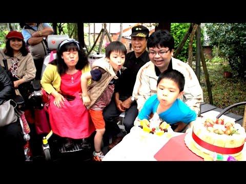 2016友善農村:宜蘭枕山篇