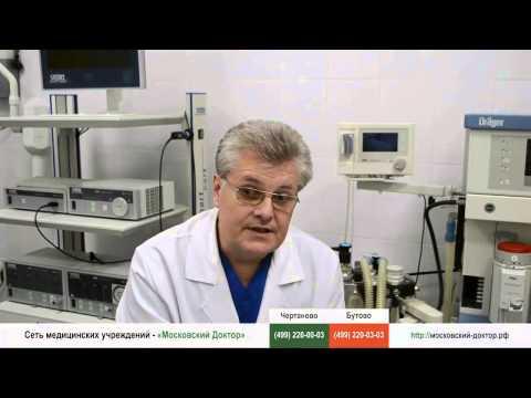 ศูนย์ศัลยกรรมหัวใจและหลอดเลือดชื่อ Almazov ปีเตอร์สเบิร์ก