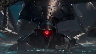 Destiny 2 SEASON of UNDYING GamesCom Reveal Reaction