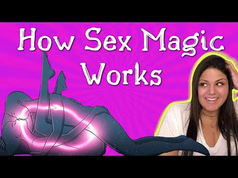 Video di sesso GTA5