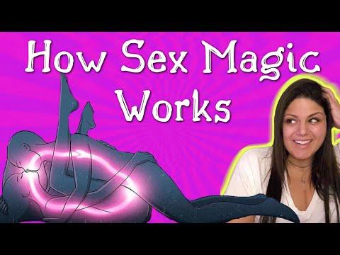 I sex tv senza registrazione