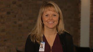 Watch Terri Halverson's Video on YouTube
