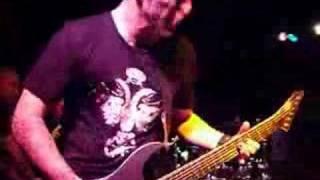 Strung Out - Lucifermotorcade (Live)