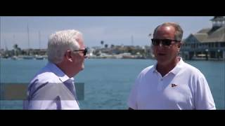 2018 Newport Beach & Company