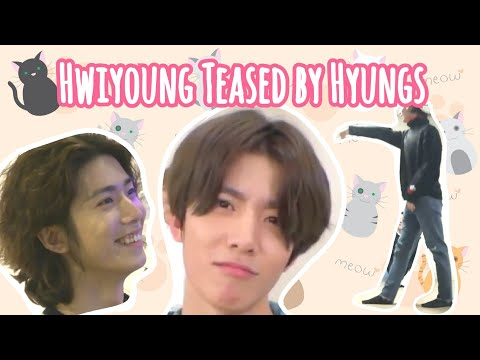 download lagu mp3 mp4 Hwiyoung, download lagu Hwiyoung gratis, unduh video klip Hwiyoung