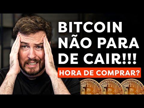 Big regatul bitcoin