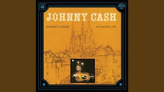 Railroad Medley: Hey Porter / Wreck of the Old '97 /Casey Jones / Orange Blossom Special (Live...