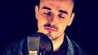 Abel Pintos - todo esta en vos (acustico) cover