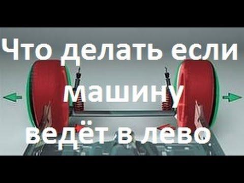 Анатолий восточный астролог