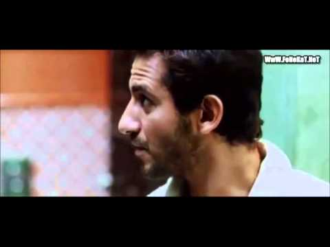 العنصرية ضد السود فى السينما المصرية محمد سعد اللى بالى بالك