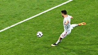 TOP 30 GOALS WORLD CUP 2018 FIFA RUSSIA