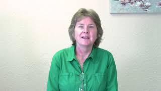 Nancy Profit Testimonial