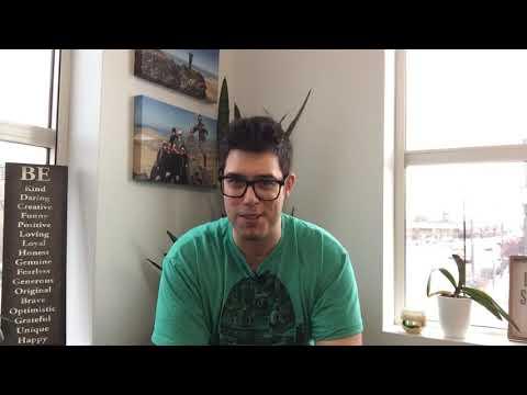 Ryan from California