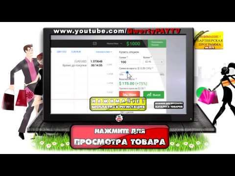 Когда разрешена торговля на форексе в белоруссии