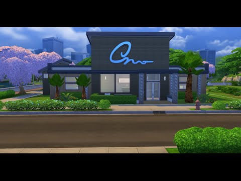 Credit for cc recolors no cc or mods used slideshow created with windows movie maker contains music from the sims 4 soundtrack