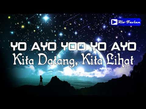 , title : 'Lirik Lagu Meraih Bintang - VIA VALLEN - Official Theme Song Asian Games 2018'