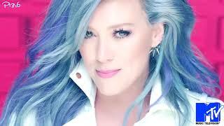 Rita Ora   Ritual (feat. Jonas Blue And Tiësto) [Music Video Remix]