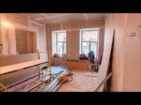 Home Renovation Kitchen Bathroom Renovations in Milford NE | Lincoln Handyman Services