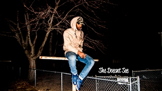 Pe$o - She Doesn't See [Official Music Video] Dir. @Lynam_up